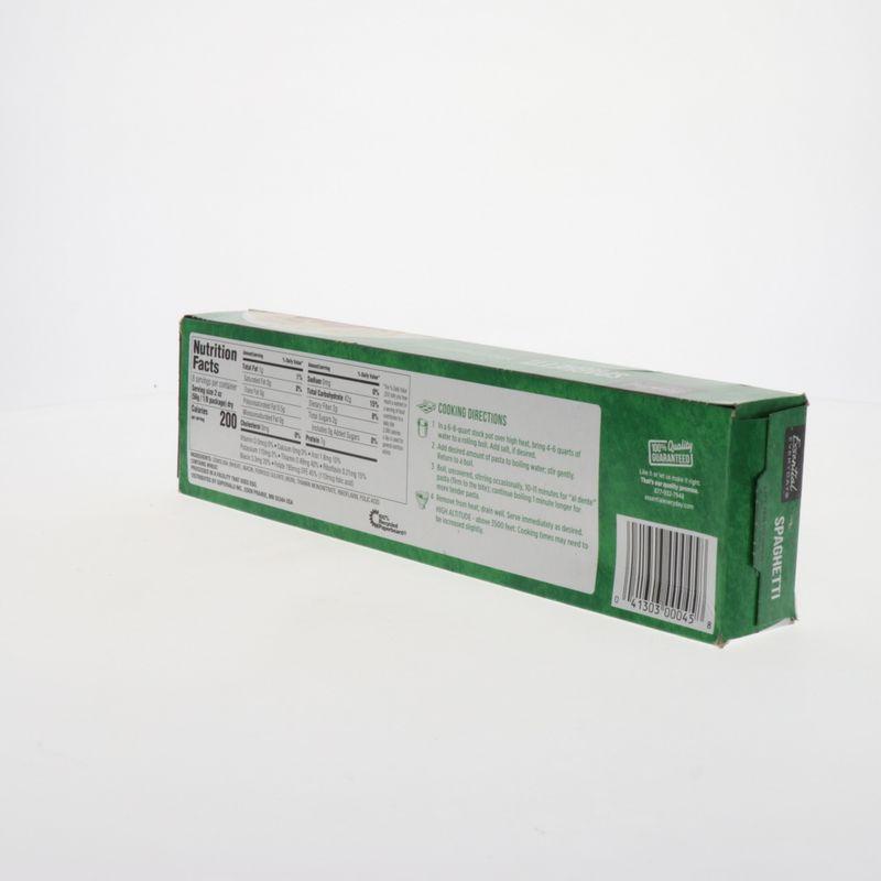 360-Abarrotes-Pastas-Tamales-y-Pure-de-Papas-Espagueti_041303000458_6.jpg