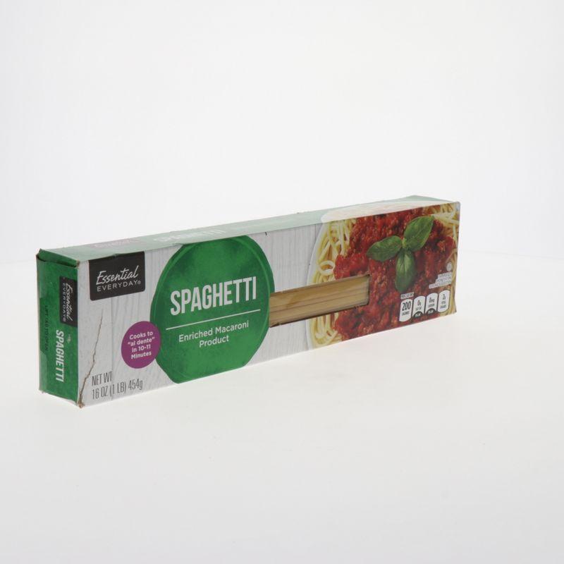 360-Abarrotes-Pastas-Tamales-y-Pure-de-Papas-Espagueti_041303000458_8.jpg