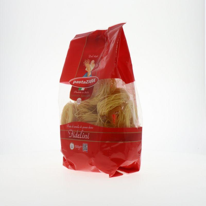 360-Abarrotes-Pastas-Tamales-y-Pure-de-Papas-Fideos-Tallarines-y-Ramen_8004350131003_2.jpg