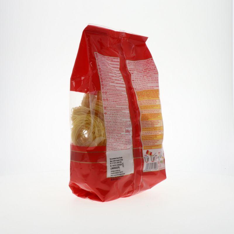 360-Abarrotes-Pastas-Tamales-y-Pure-de-Papas-Fideos-Tallarines-y-Ramen_8004350131003_4.jpg
