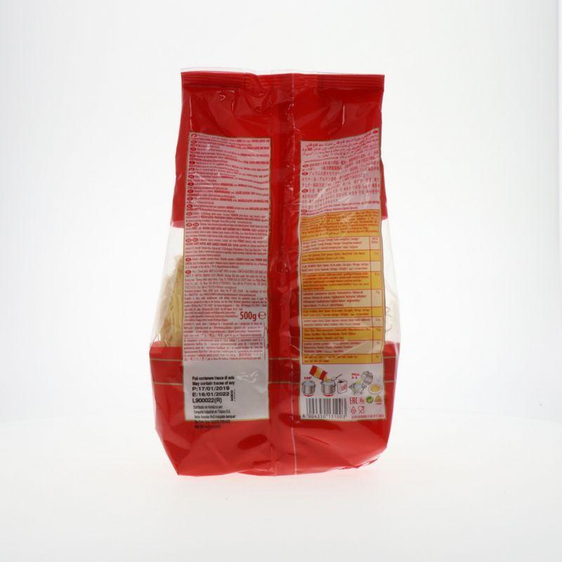 360-Abarrotes-Pastas-Tamales-y-Pure-de-Papas-Fideos-Tallarines-y-Ramen_8004350131003_5.jpg