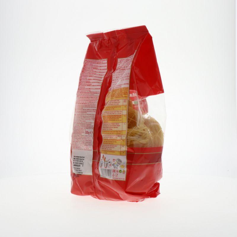 360-Abarrotes-Pastas-Tamales-y-Pure-de-Papas-Fideos-Tallarines-y-Ramen_8004350131003_6.jpg