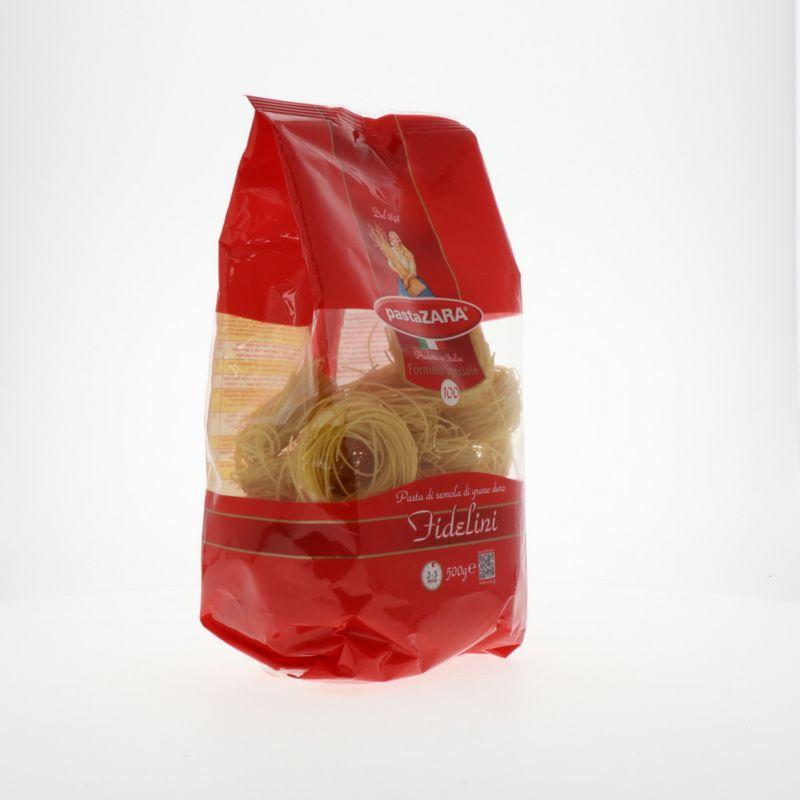 360-Abarrotes-Pastas-Tamales-y-Pure-de-Papas-Fideos-Tallarines-y-Ramen_8004350131003_8.jpg