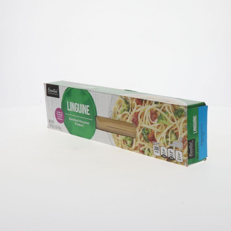 360-Abarrotes-Pastas-Tamales-y-Pure-de-Papas-Linguini-Fetuchini-y-Ravioli_041303000533_2.jpg