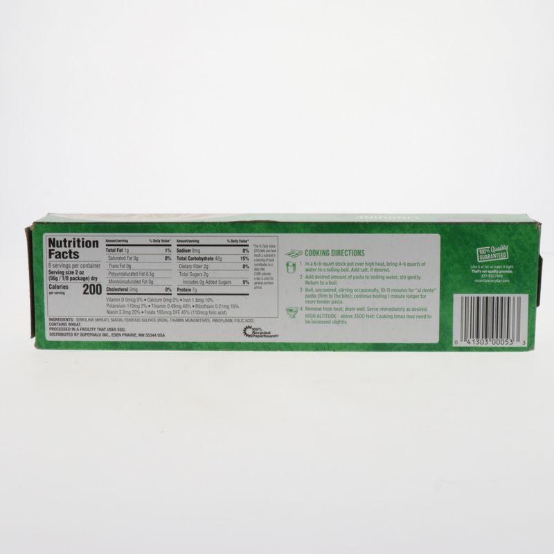 360-Abarrotes-Pastas-Tamales-y-Pure-de-Papas-Linguini-Fetuchini-y-Ravioli_041303000533_5.jpg