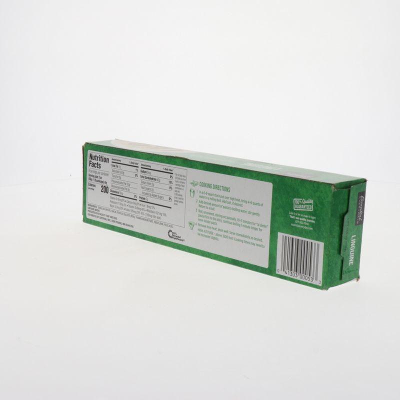 360-Abarrotes-Pastas-Tamales-y-Pure-de-Papas-Linguini-Fetuchini-y-Ravioli_041303000533_6.jpg