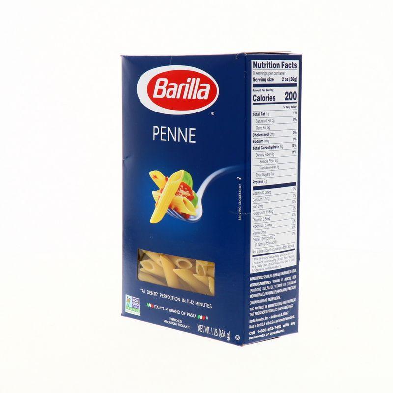 360-Abarrotes-Pastas-Tamales-y-Pure-de-Papas-Pastas-Cortas_076808280739_2.jpg