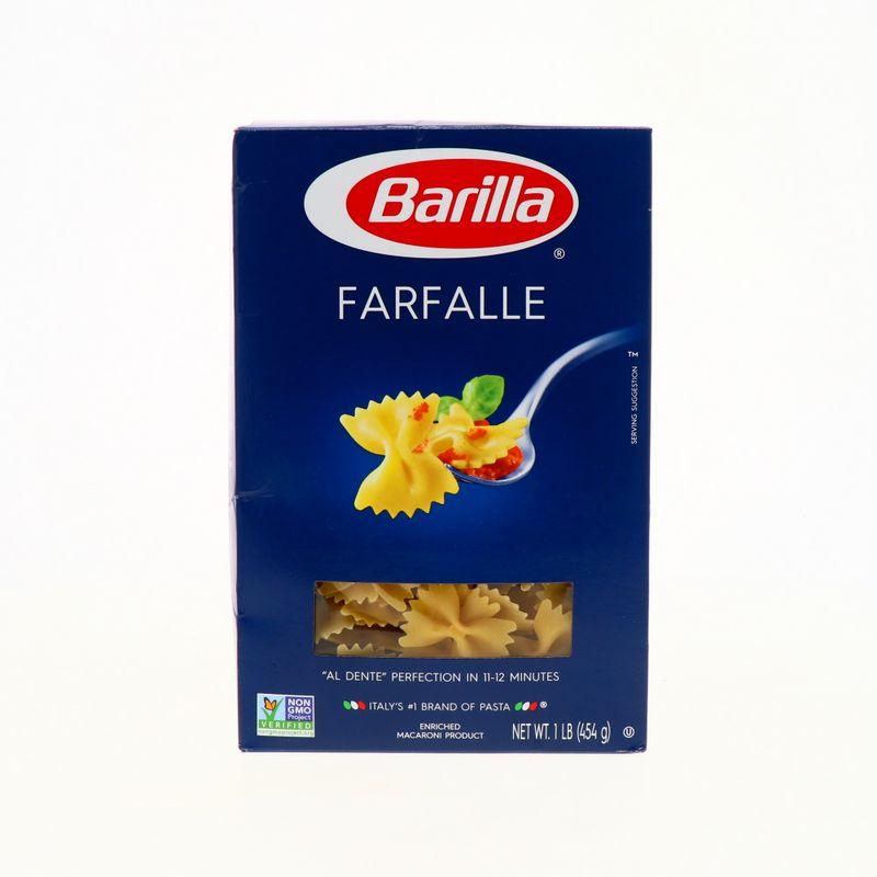 360-Abarrotes-Pastas-Tamales-y-Pure-de-Papas-Pastas-Cortas_076808501087_1.jpg