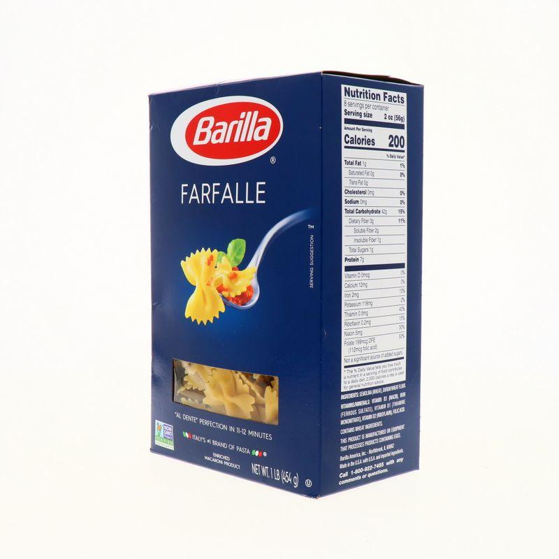360-Abarrotes-Pastas-Tamales-y-Pure-de-Papas-Pastas-Cortas_076808501087_2.jpg