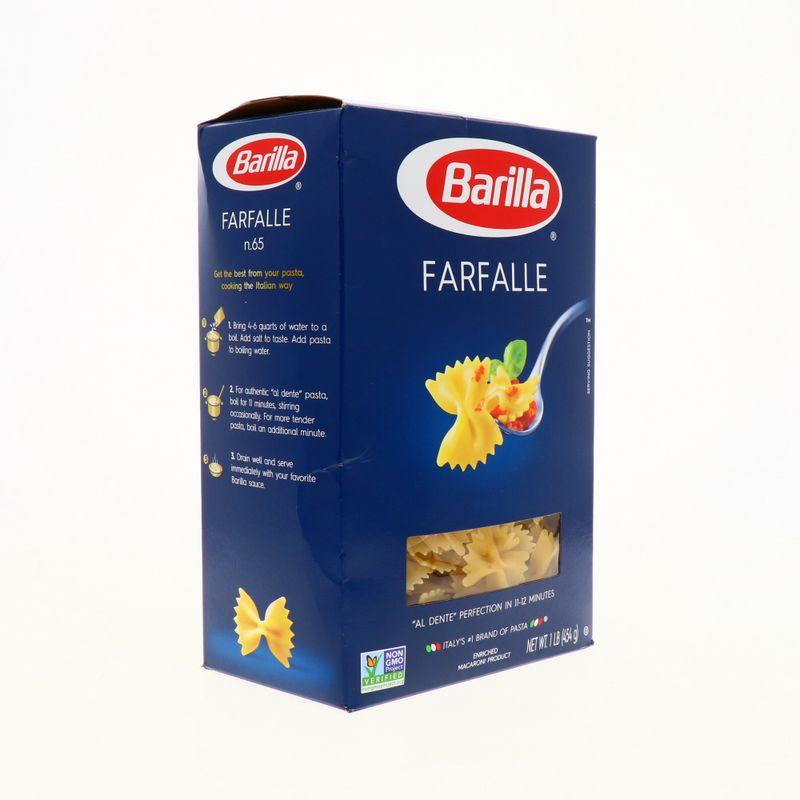 360-Abarrotes-Pastas-Tamales-y-Pure-de-Papas-Pastas-Cortas_076808501087_8.jpg