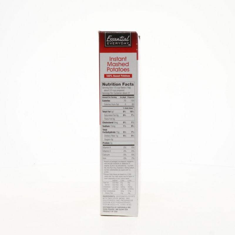 360-Abarrotes-Pastas-Tamales-y-Pure-de-Papas-Pure-de-Papa_041303016060_3.jpg