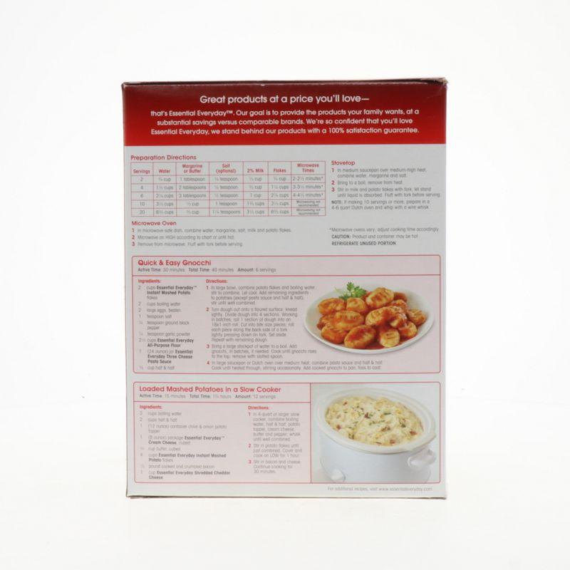 360-Abarrotes-Pastas-Tamales-y-Pure-de-Papas-Pure-de-Papa_041303016060_5.jpg