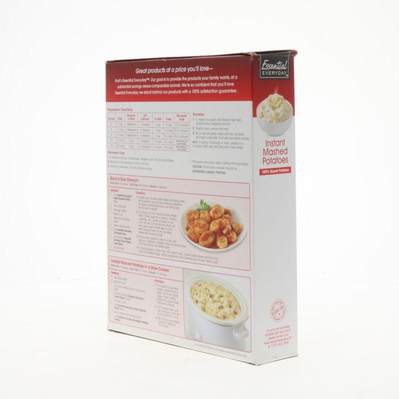 360-Abarrotes-Pastas-Tamales-y-Pure-de-Papas-Pure-de-Papa_041303016060_6.jpg