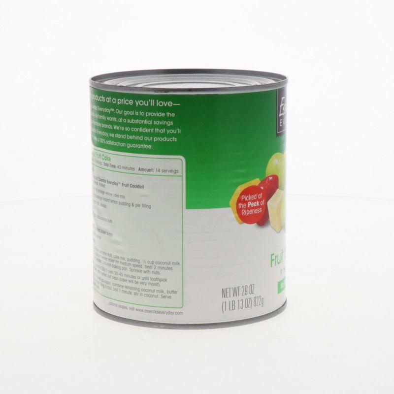 360-Abarrotes-Postres-y-Frutas-en-Conserva-Frutas-en-Conserva_041303017562_7.jpg