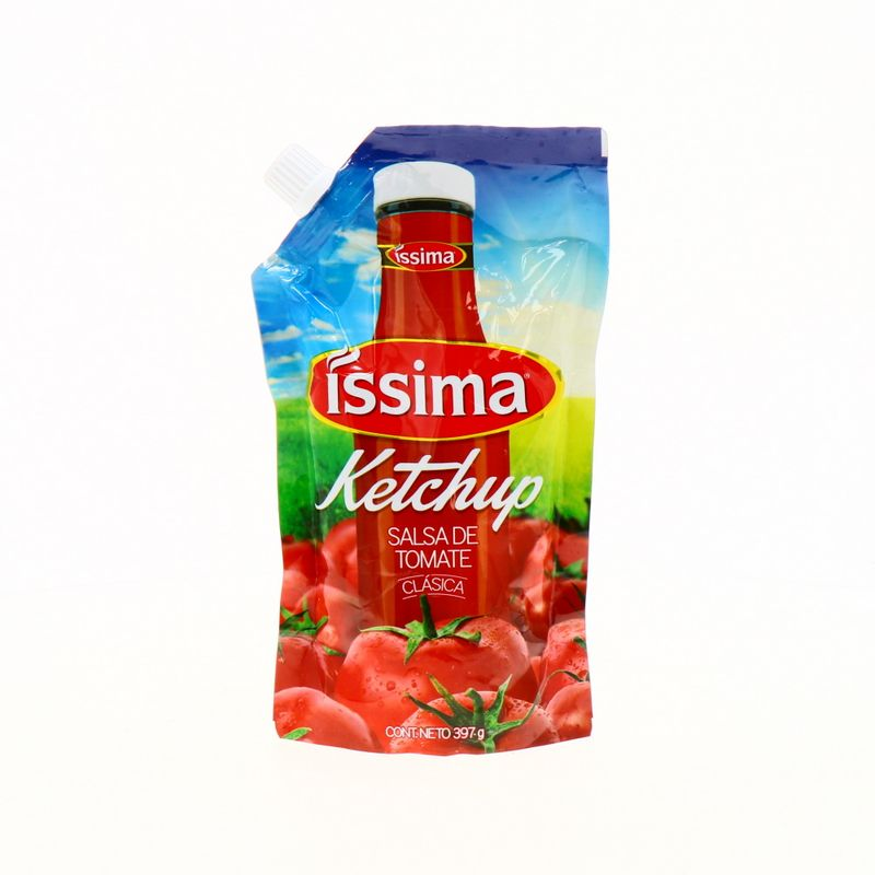 360-Abarrotes-Salsas-Aderezos-y-Toppings-Ketchup-y-Barbacoa_750894681198_1.jpg
