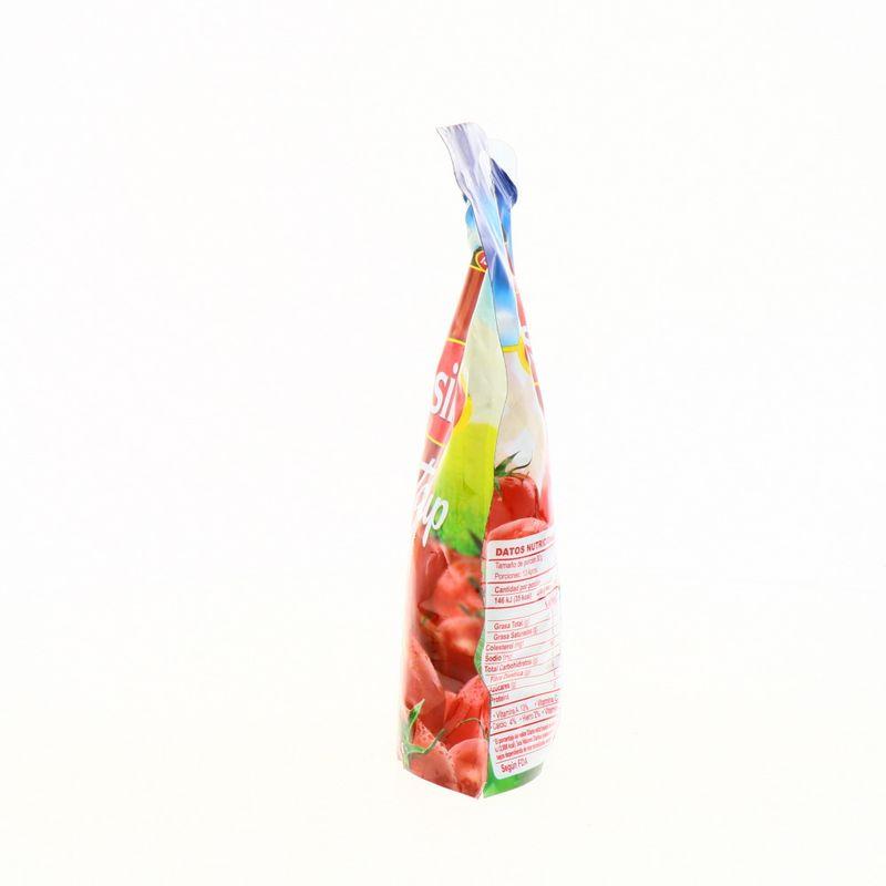 360-Abarrotes-Salsas-Aderezos-y-Toppings-Ketchup-y-Barbacoa_750894681198_3.jpg