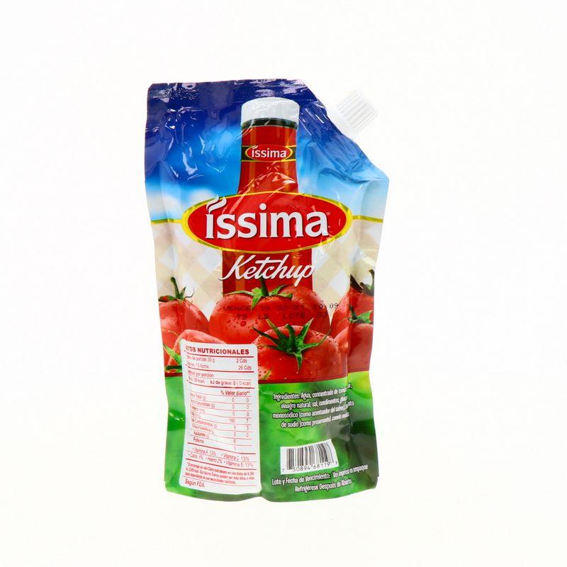 360-Abarrotes-Salsas-Aderezos-y-Toppings-Ketchup-y-Barbacoa_750894681198_5.jpg