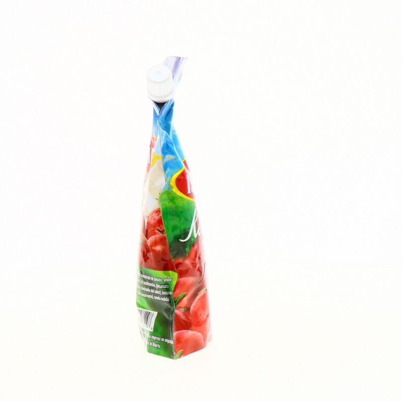 360-Abarrotes-Salsas-Aderezos-y-Toppings-Ketchup-y-Barbacoa_750894681198_7.jpg