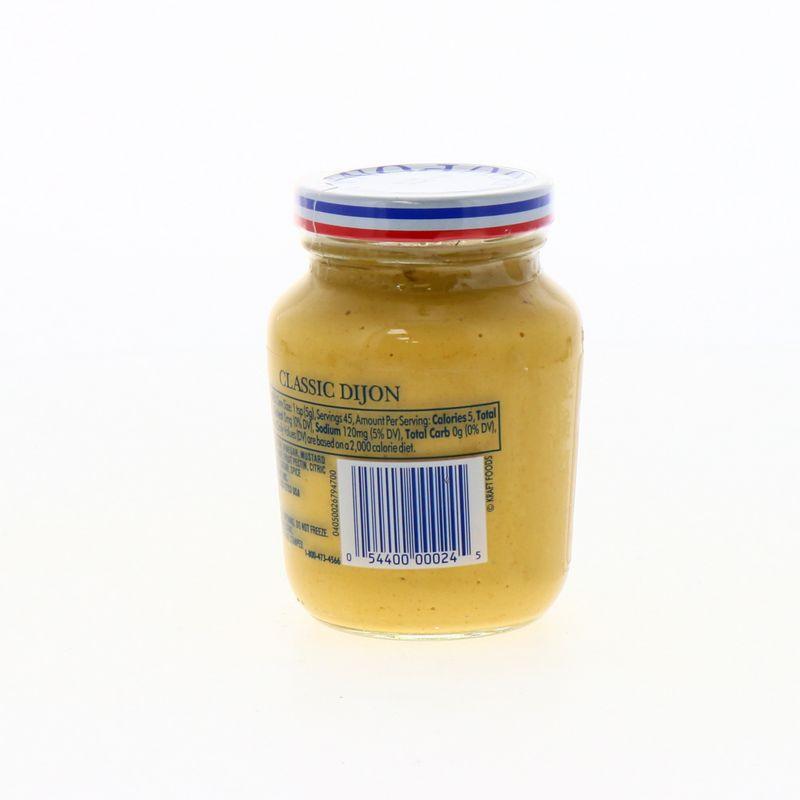 360-Abarrotes-Salsas-Aderezos-y-Toppings-Mayonesas-y-Mostazas_054400000245_6.jpg