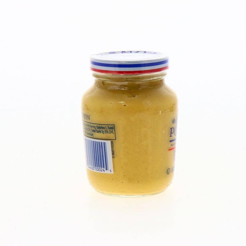 360-Abarrotes-Salsas-Aderezos-y-Toppings-Mayonesas-y-Mostazas_054400000245_7.jpg