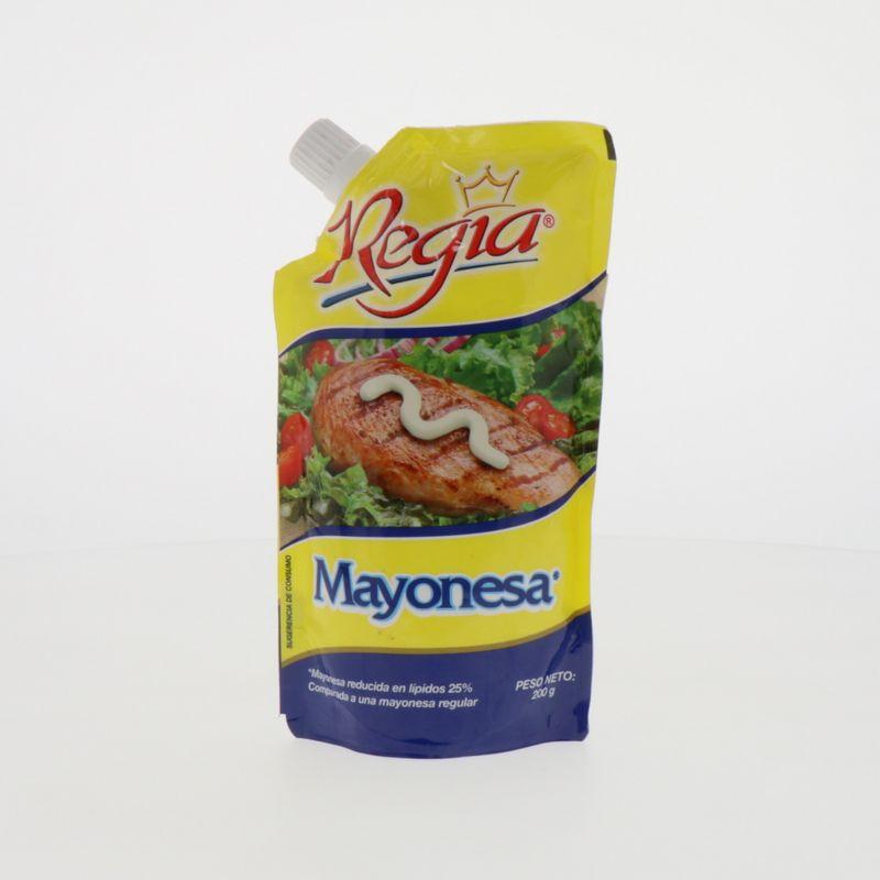 360-Abarrotes-Salsas-Aderezos-y-Toppings-Mayonesas-y-Mostazas_7401004201210_1.jpg