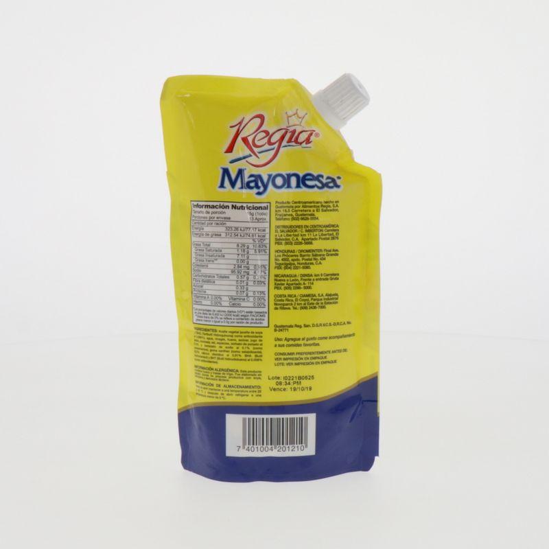 360-Abarrotes-Salsas-Aderezos-y-Toppings-Mayonesas-y-Mostazas_7401004201210_5.jpg