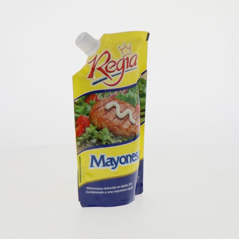 360-Abarrotes-Salsas-Aderezos-y-Toppings-Mayonesas-y-Mostazas_7401004201210_8.jpg