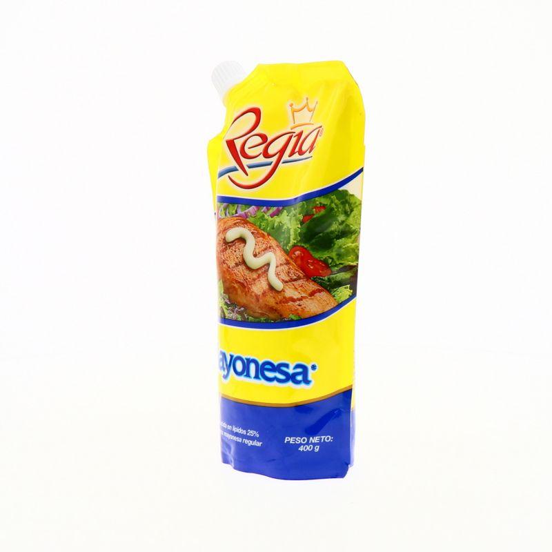 360-Abarrotes-Salsas-Aderezos-y-Toppings-Mayonesas-y-Mostazas_7401004201234_2.jpg