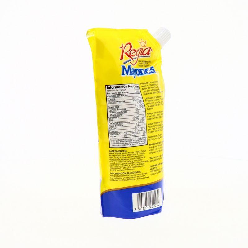 360-Abarrotes-Salsas-Aderezos-y-Toppings-Mayonesas-y-Mostazas_7401004201234_4.jpg