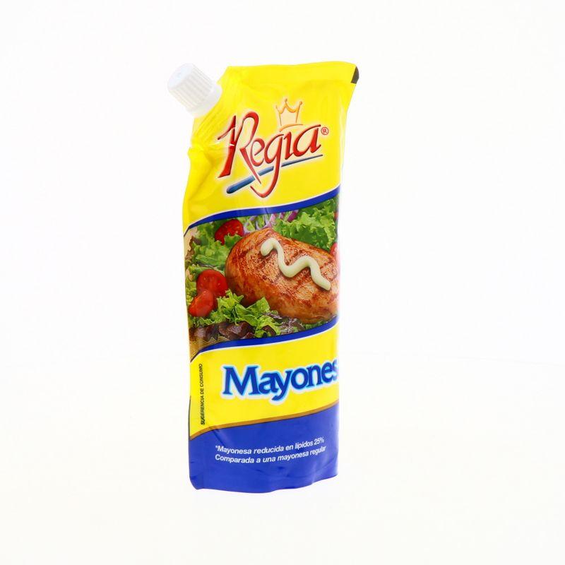 360-Abarrotes-Salsas-Aderezos-y-Toppings-Mayonesas-y-Mostazas_7401004201234_8.jpg