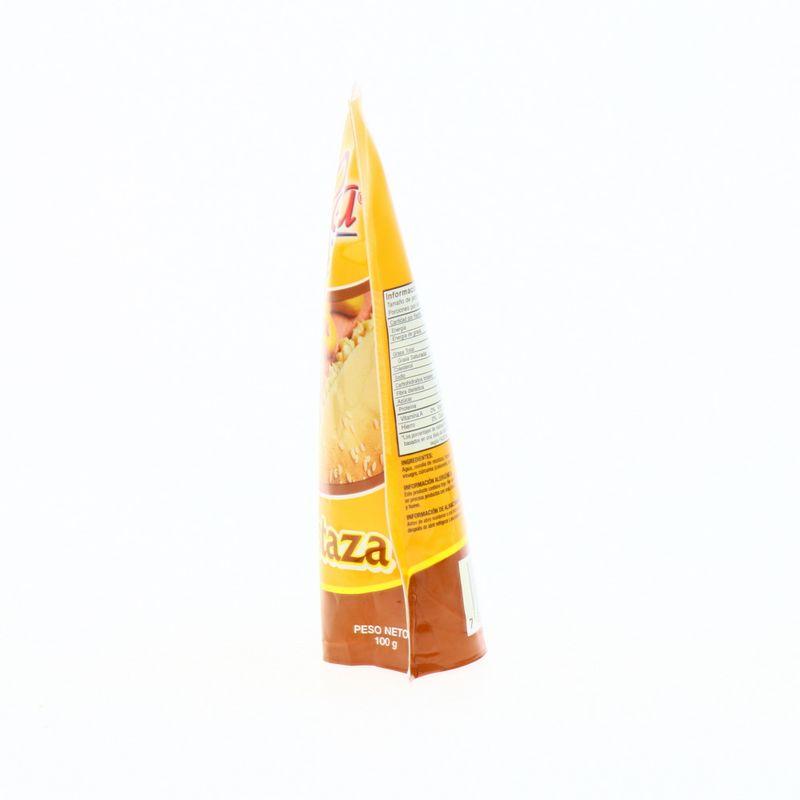 360-Abarrotes-Salsas-Aderezos-y-Toppings-Mayonesas-y-Mostazas_7401004202132_3.jpg