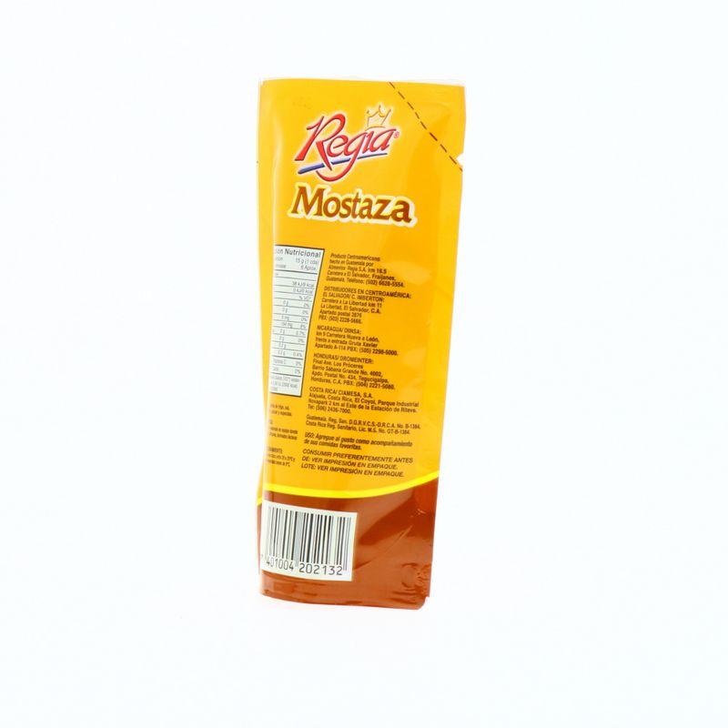 360-Abarrotes-Salsas-Aderezos-y-Toppings-Mayonesas-y-Mostazas_7401004202132_6.jpg