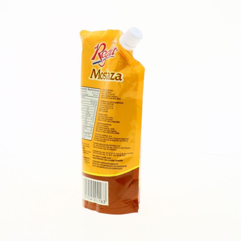 360-Abarrotes-Salsas-Aderezos-y-Toppings-Mayonesas-y-Mostazas_7401004202163_6.jpg