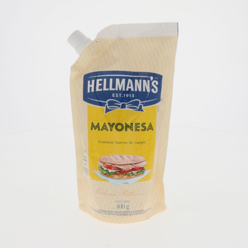 360-Abarrotes-Salsas-Aderezos-y-Toppings-Mayonesas-y-Mostazas_747627100217_1.jpg