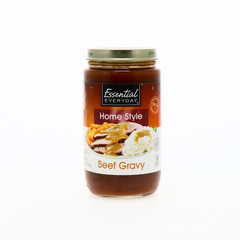 360-Abarrotes-Salsas-Aderezos-y-Toppings-Salsas-Para-Pastas_041303000946_1.jpg