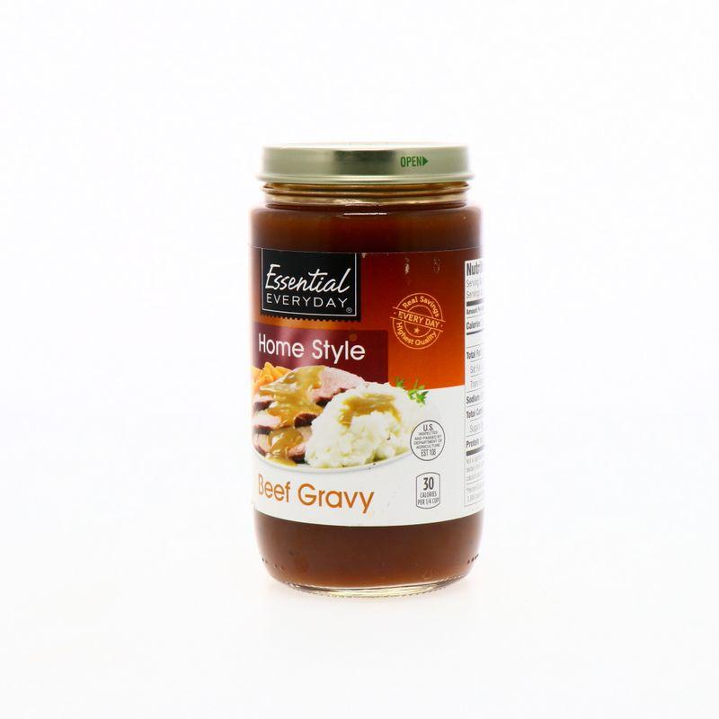 360-Abarrotes-Salsas-Aderezos-y-Toppings-Salsas-Para-Pastas_041303000946_2.jpg