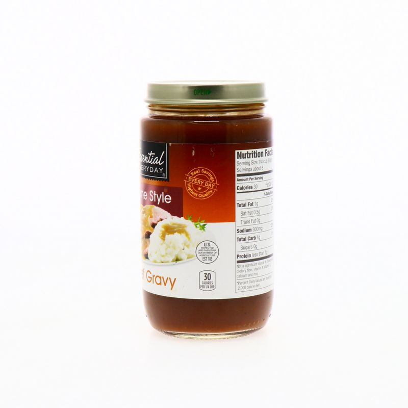 360-Abarrotes-Salsas-Aderezos-y-Toppings-Salsas-Para-Pastas_041303000946_3.jpg