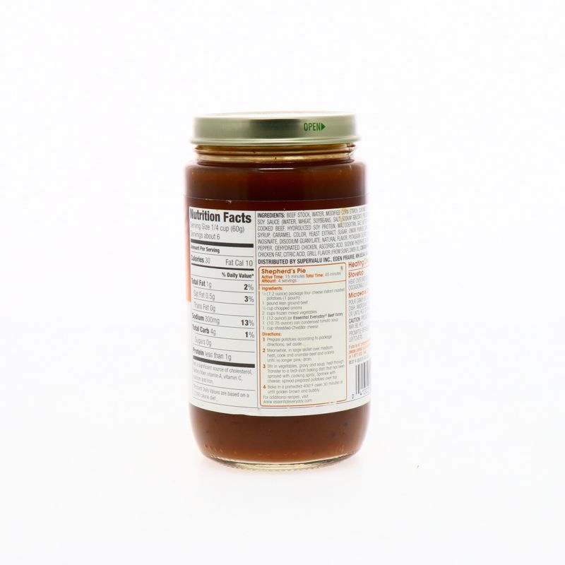 360-Abarrotes-Salsas-Aderezos-y-Toppings-Salsas-Para-Pastas_041303000946_6.jpg