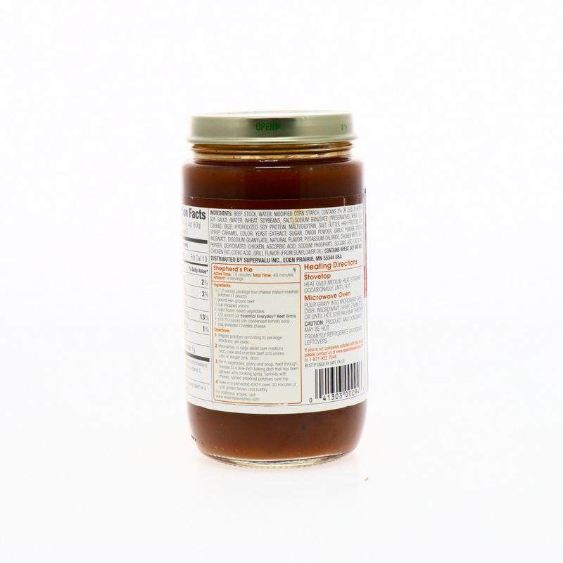 360-Abarrotes-Salsas-Aderezos-y-Toppings-Salsas-Para-Pastas_041303000946_7.jpg