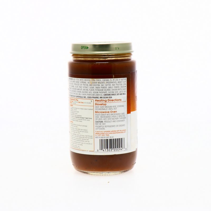 360-Abarrotes-Salsas-Aderezos-y-Toppings-Salsas-Para-Pastas_041303000946_8.jpg