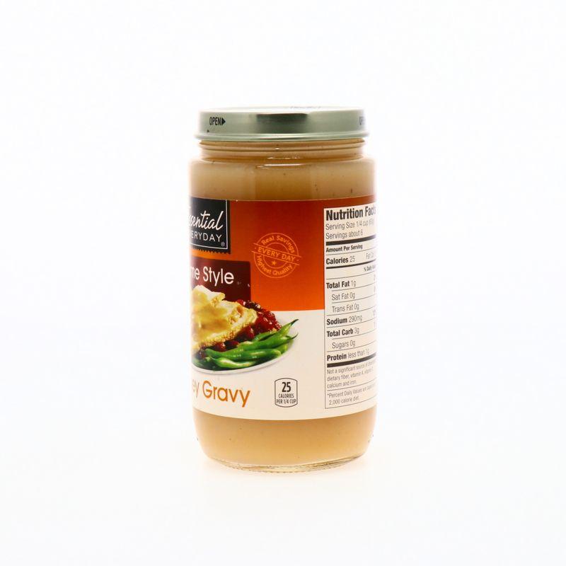 360-Abarrotes-Salsas-Aderezos-y-Toppings-Salsas-Para-Pastas_041303000953_3.jpg