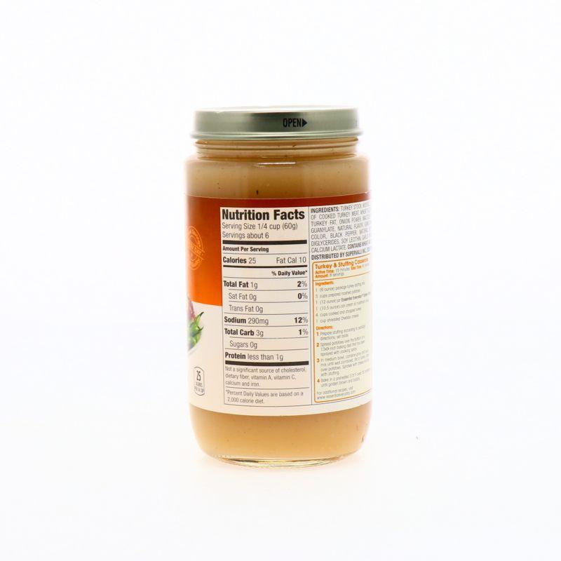 360-Abarrotes-Salsas-Aderezos-y-Toppings-Salsas-Para-Pastas_041303000953_5.jpg