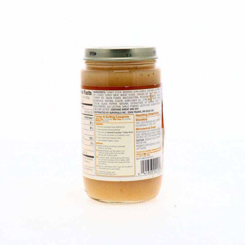 360-Abarrotes-Salsas-Aderezos-y-Toppings-Salsas-Para-Pastas_041303000953_7.jpg