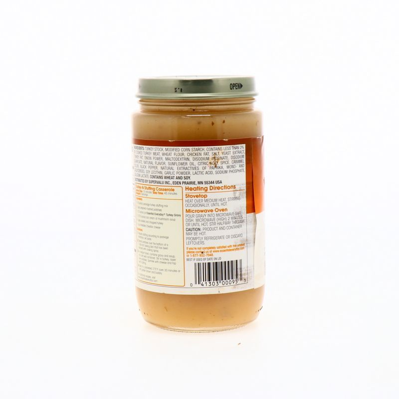 360-Abarrotes-Salsas-Aderezos-y-Toppings-Salsas-Para-Pastas_041303000953_8.jpg