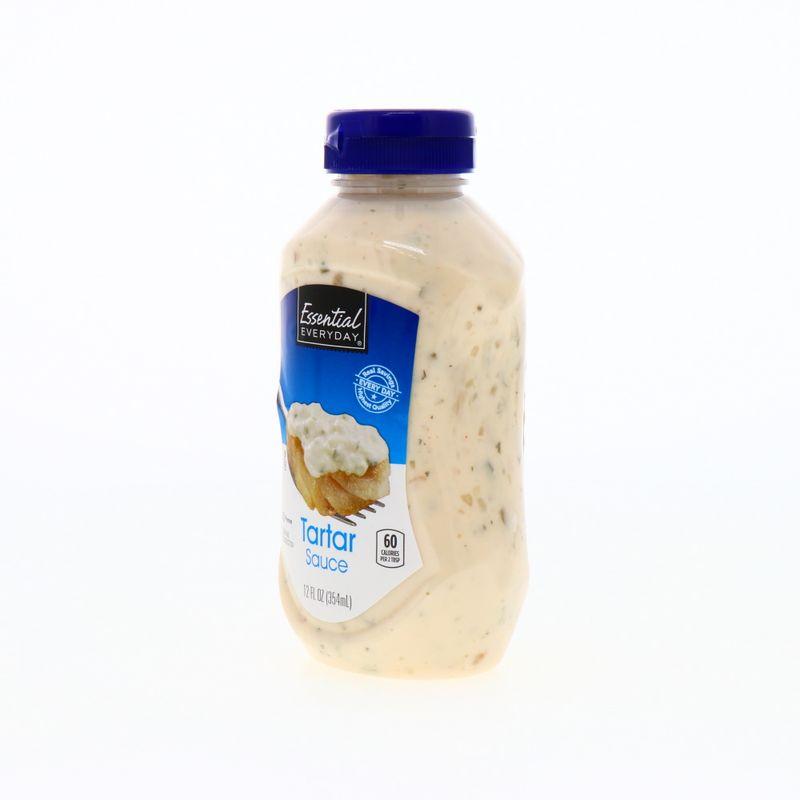360-Abarrotes-Salsas-Aderezos-y-Toppings-Salsas-Para-Pastas_041303005026_2.jpg