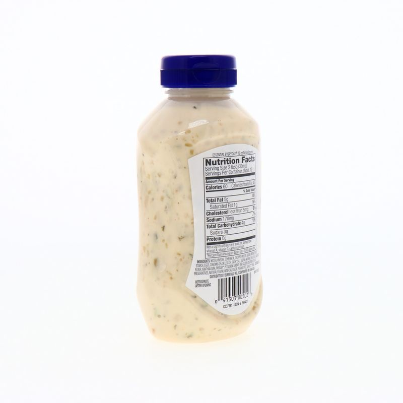 360-Abarrotes-Salsas-Aderezos-y-Toppings-Salsas-Para-Pastas_041303005026_4.jpg