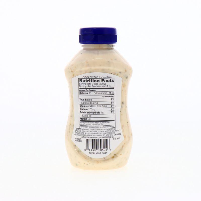 360-Abarrotes-Salsas-Aderezos-y-Toppings-Salsas-Para-Pastas_041303005026_5.jpg