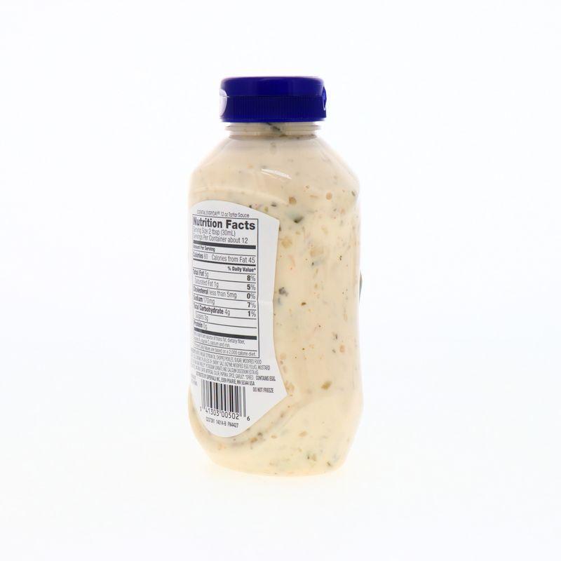 360-Abarrotes-Salsas-Aderezos-y-Toppings-Salsas-Para-Pastas_041303005026_6.jpg
