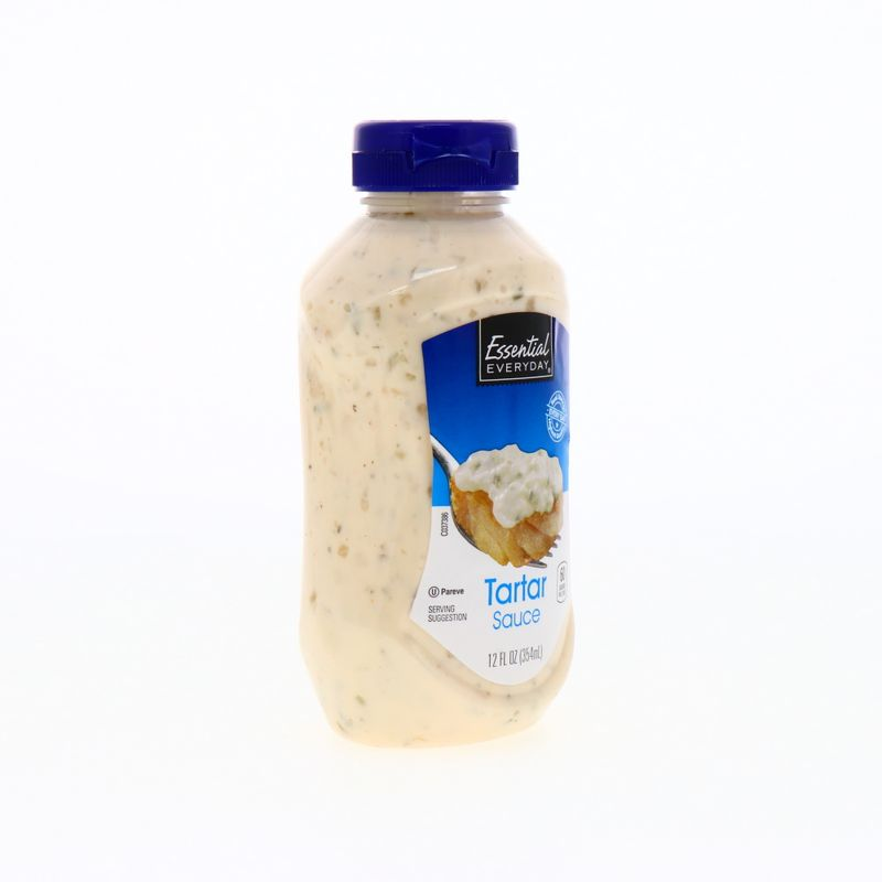 360-Abarrotes-Salsas-Aderezos-y-Toppings-Salsas-Para-Pastas_041303005026_8.jpg