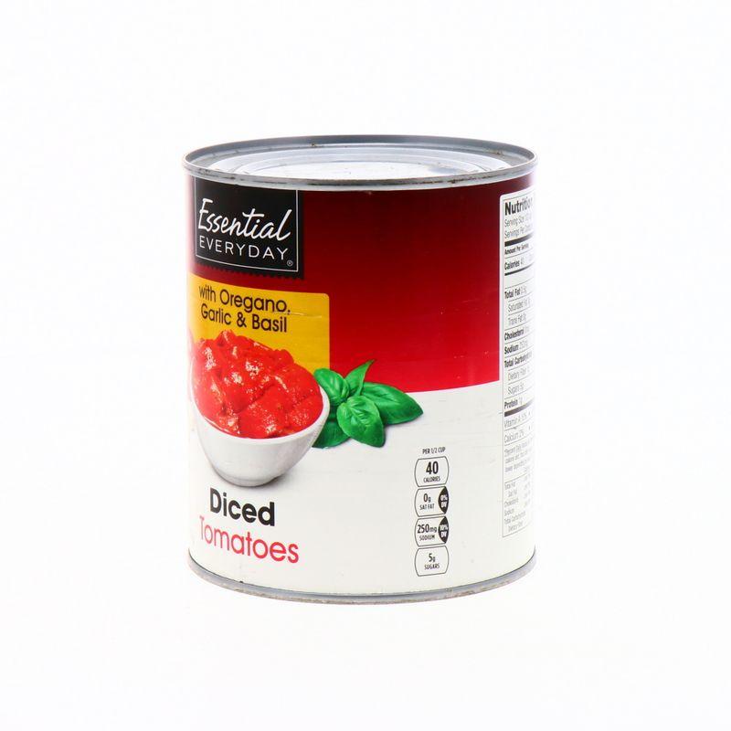 360-Abarrotes-Salsas-Aderezos-y-Toppings-Salsas-Para-Pastas_041303039182_2.jpg